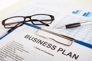 Rental-Property-Business-Plan
