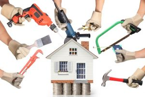 Rental-property-maintenance-and-management-in-Baltimore