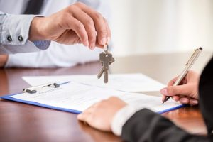 Property-management-in-Baltimore