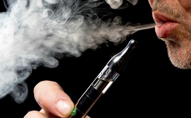 e-cigarette-policy-montgomery-county-rental-home