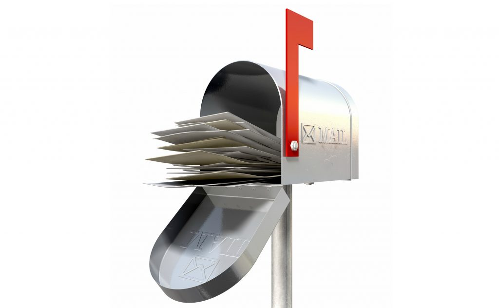 montgomery-county-rental-property-manager-mailing-tenants-important-documents