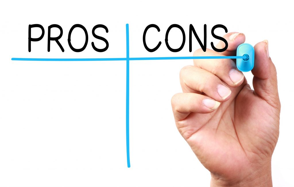 pros-cons-investing-maryland-vacation-home