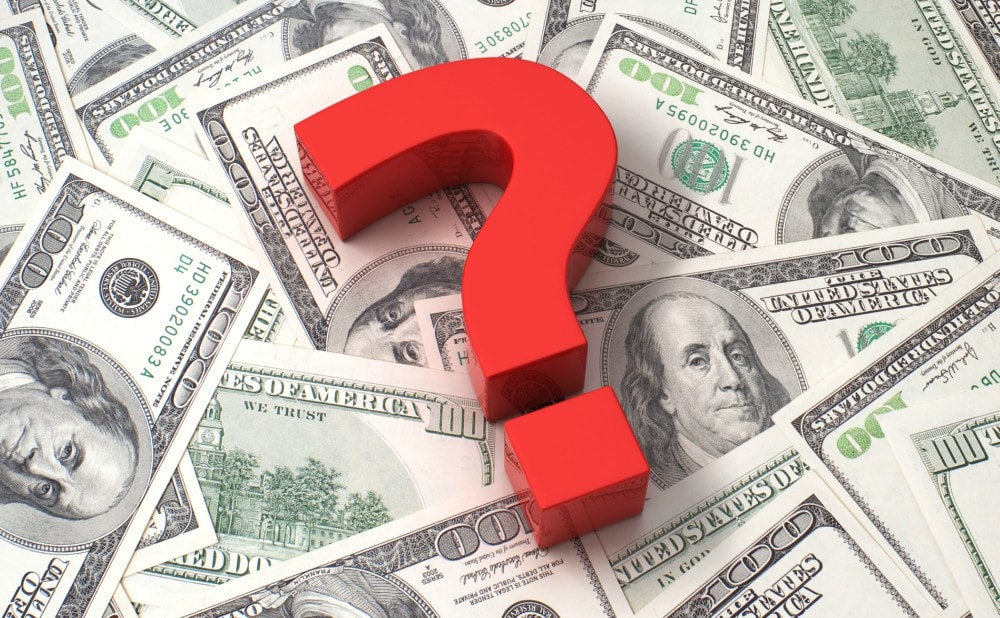 montgomery-county-property-management-financial-questions-security-deposit