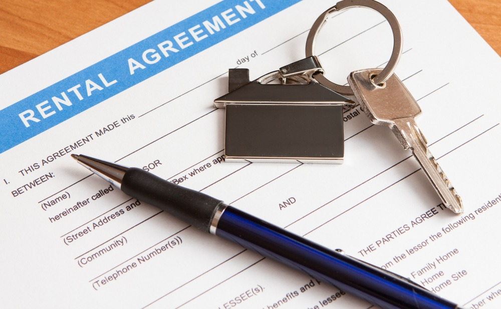 prince-georges-county-rental-property-agreement