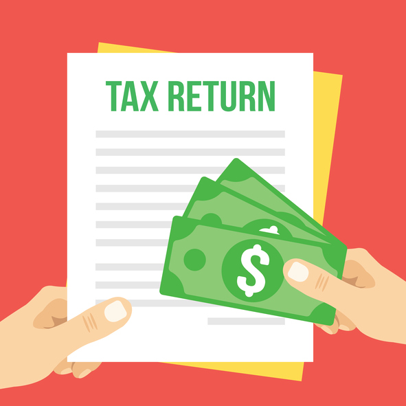 save-tax-return-investment-property-down-payment