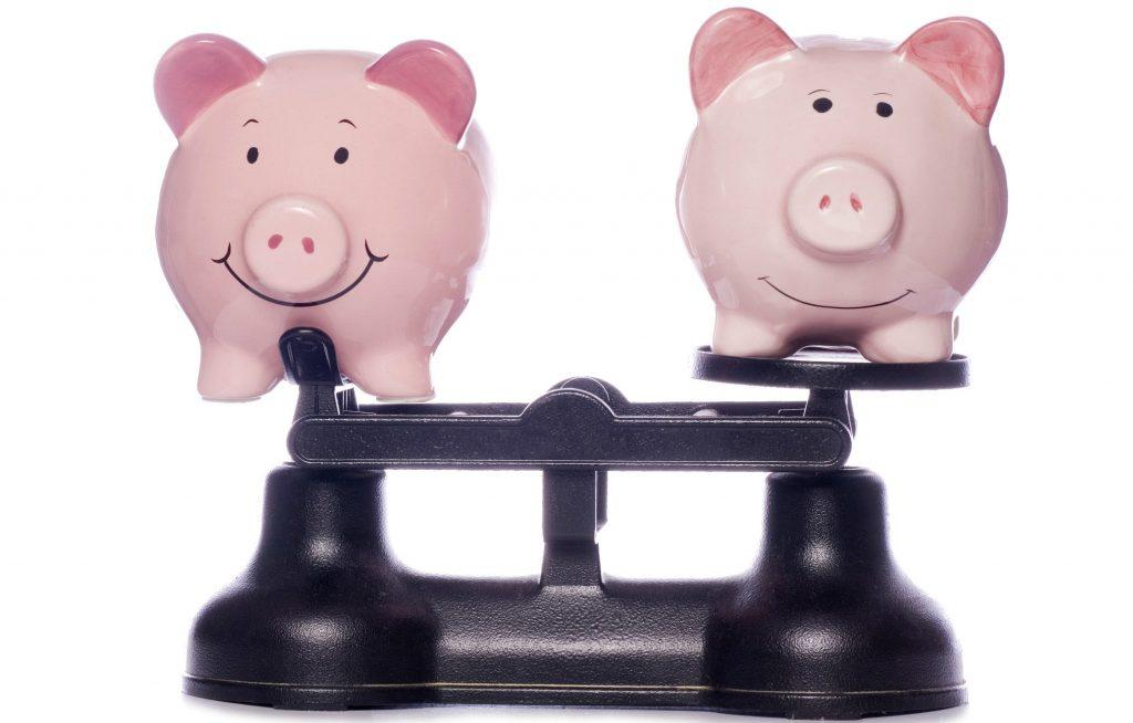 security-deposit-versus-last-month-rent