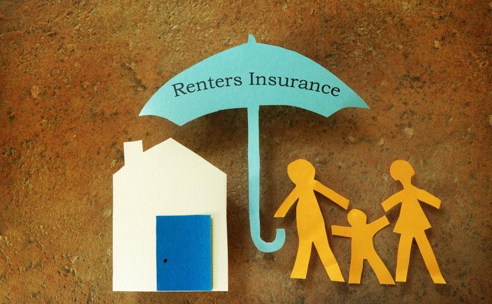 Multi Family Rental Property Insurance