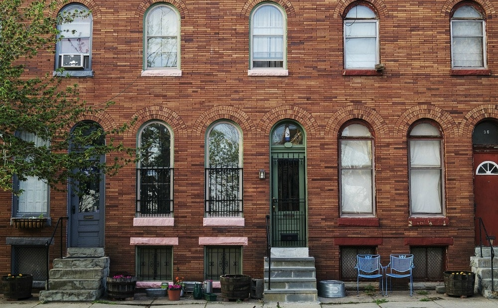 prince-georges-county-low-income-rental-property