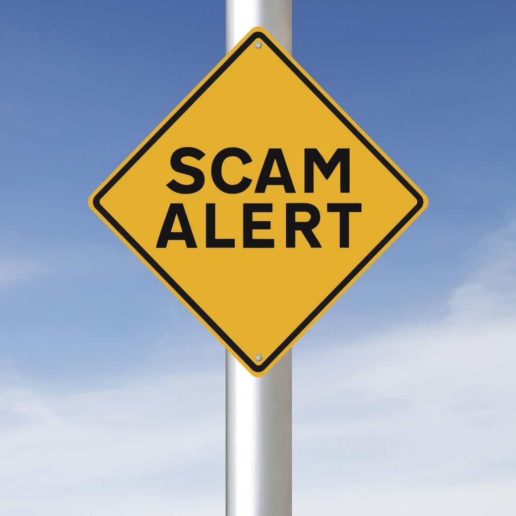 beware-scam-maryland-property-management-company