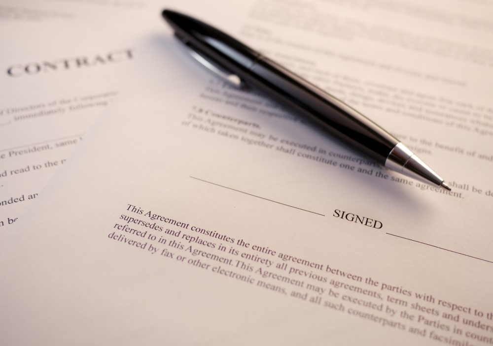 Washington DC Investment Property Mistakes Avoid