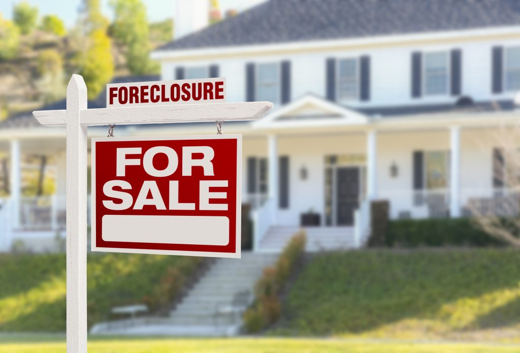 montgomery-county-md-foreclosure-rental-property-investment