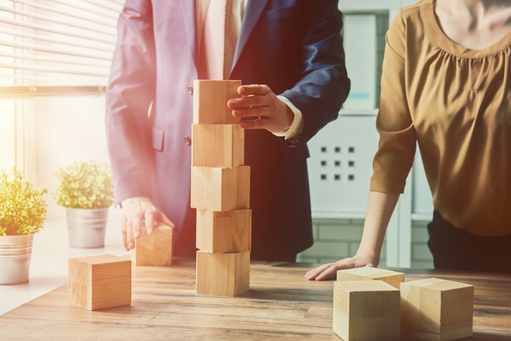 how-choose-property-management-company-abingdon