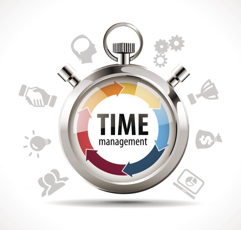 How Much Time Do You Have to Maintain Your Multiple Montgomery County Rental Properties?