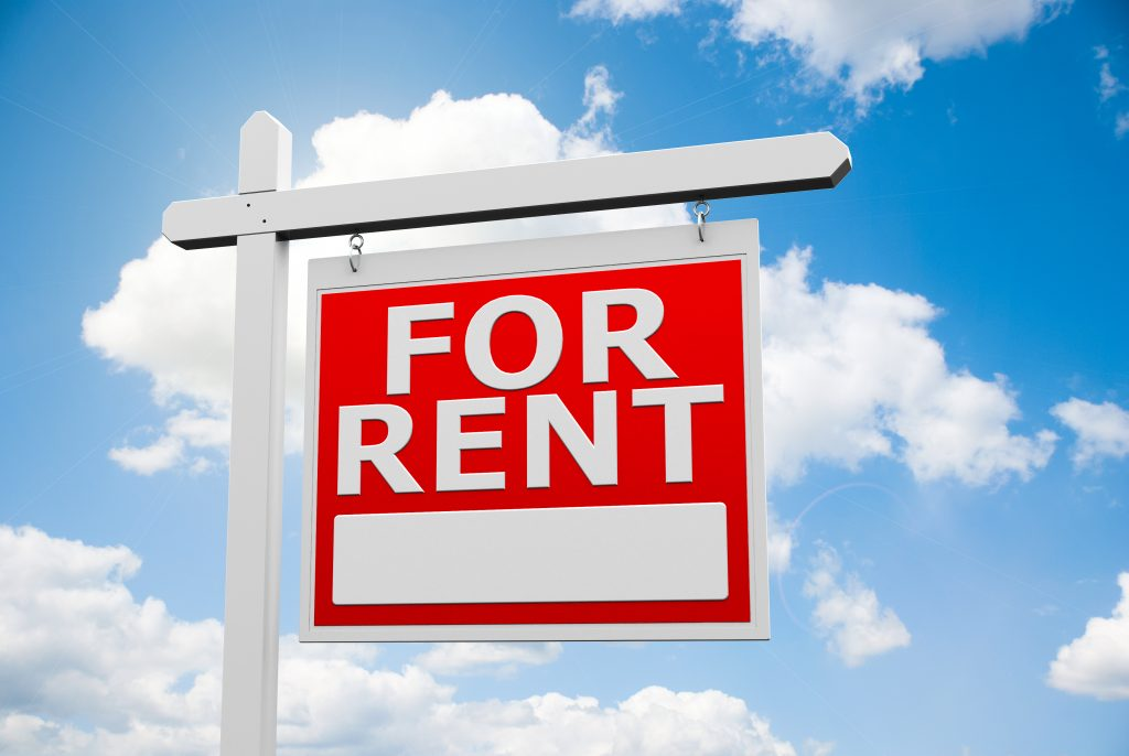 Consider Non-Traditional, Outside The Box Marketing Options To Fill Your Vacant Rental Property Quickly
