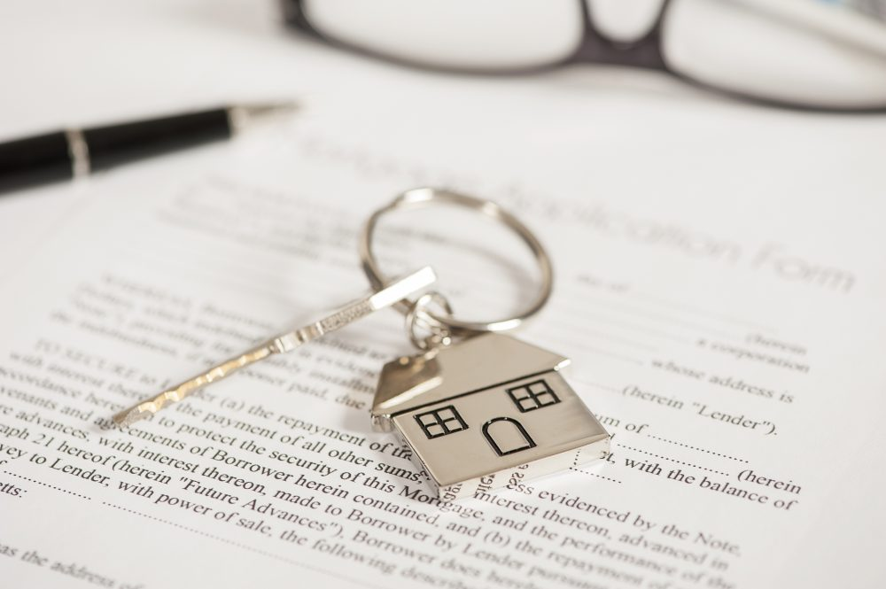 first-time-tenant-montgomery-county