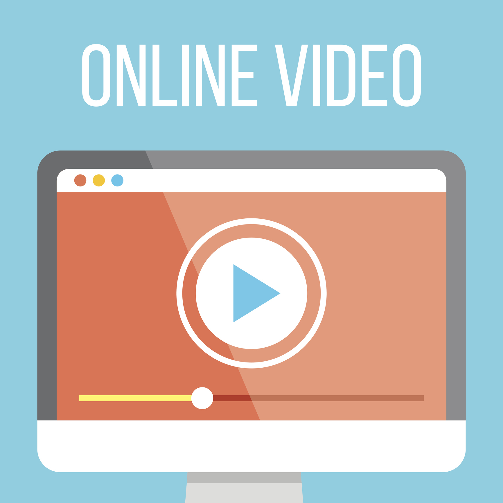 online-video-fill-vacant-rental-property