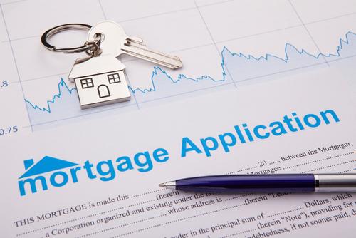 What is a 203(k) Loan?