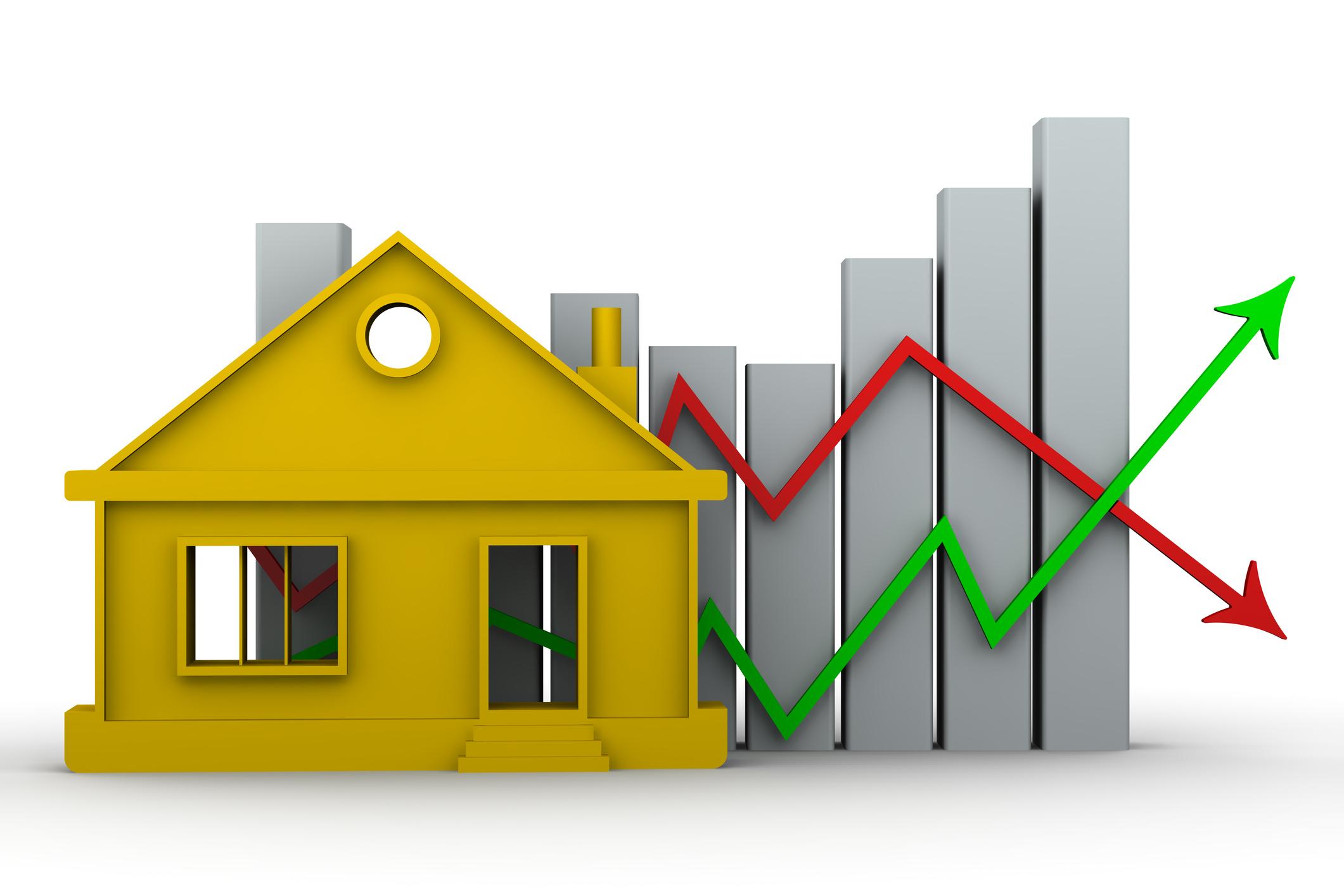 assess-howard-county-md-rental-property-market