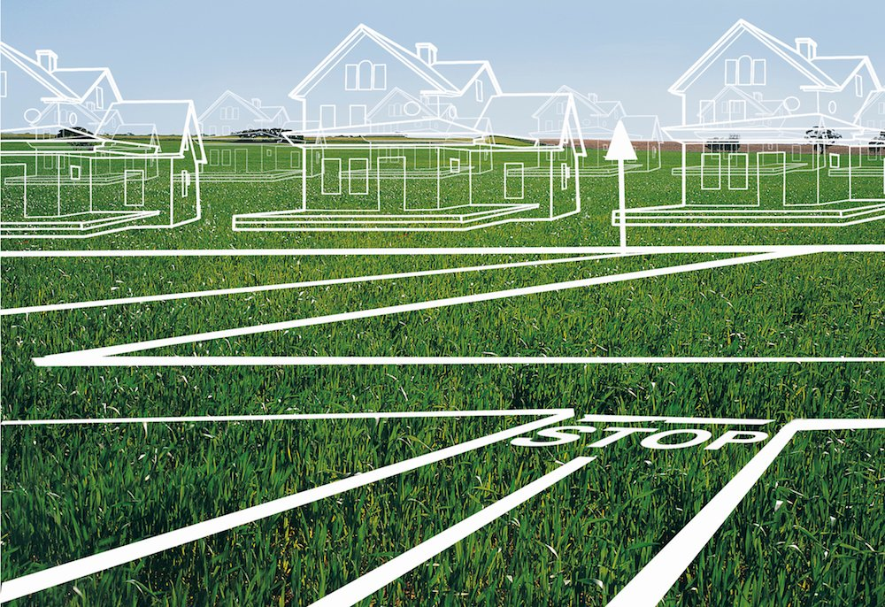 benefits-off-the-plan-property-investment