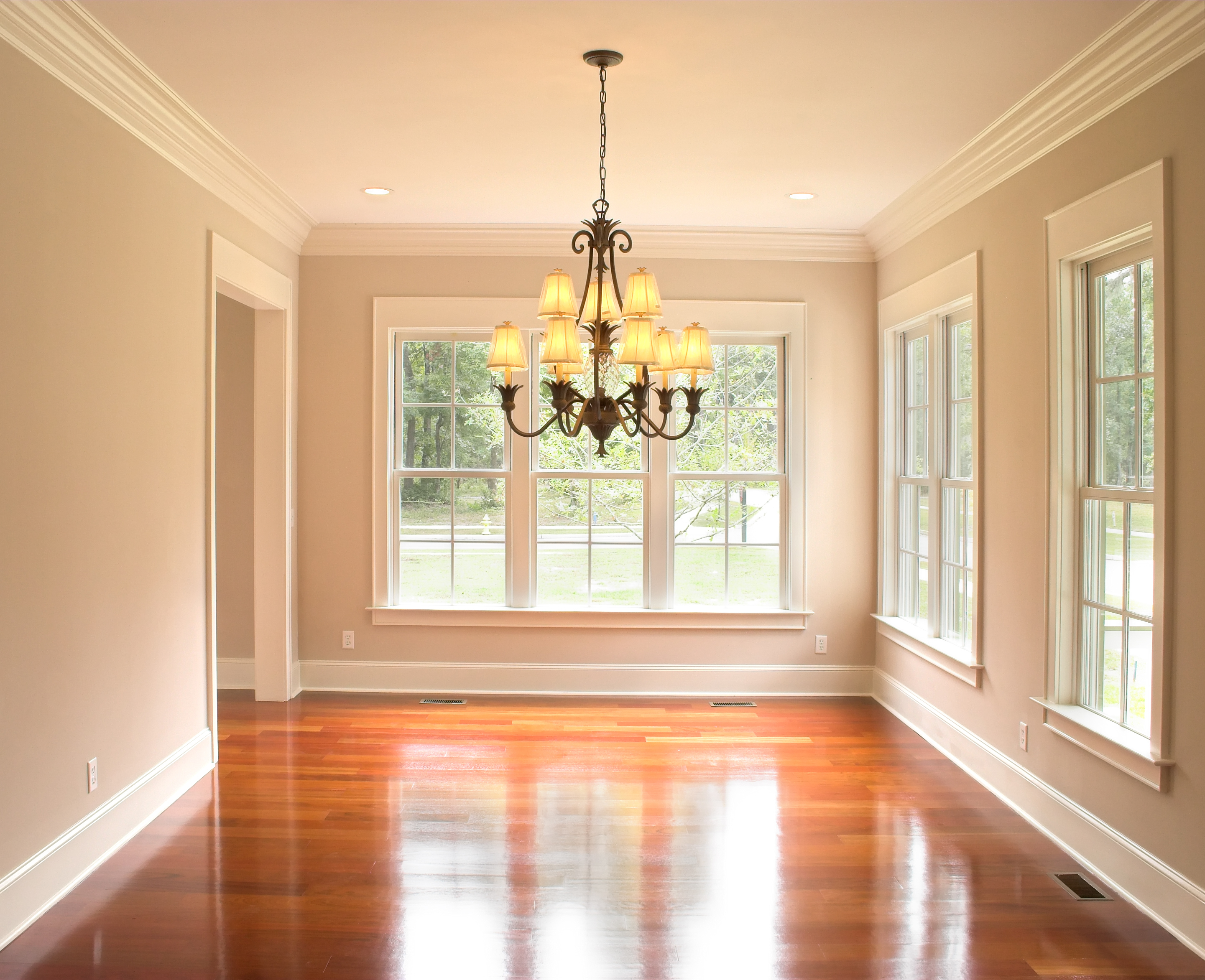 change-windows-doors-rental-property-increase-value
