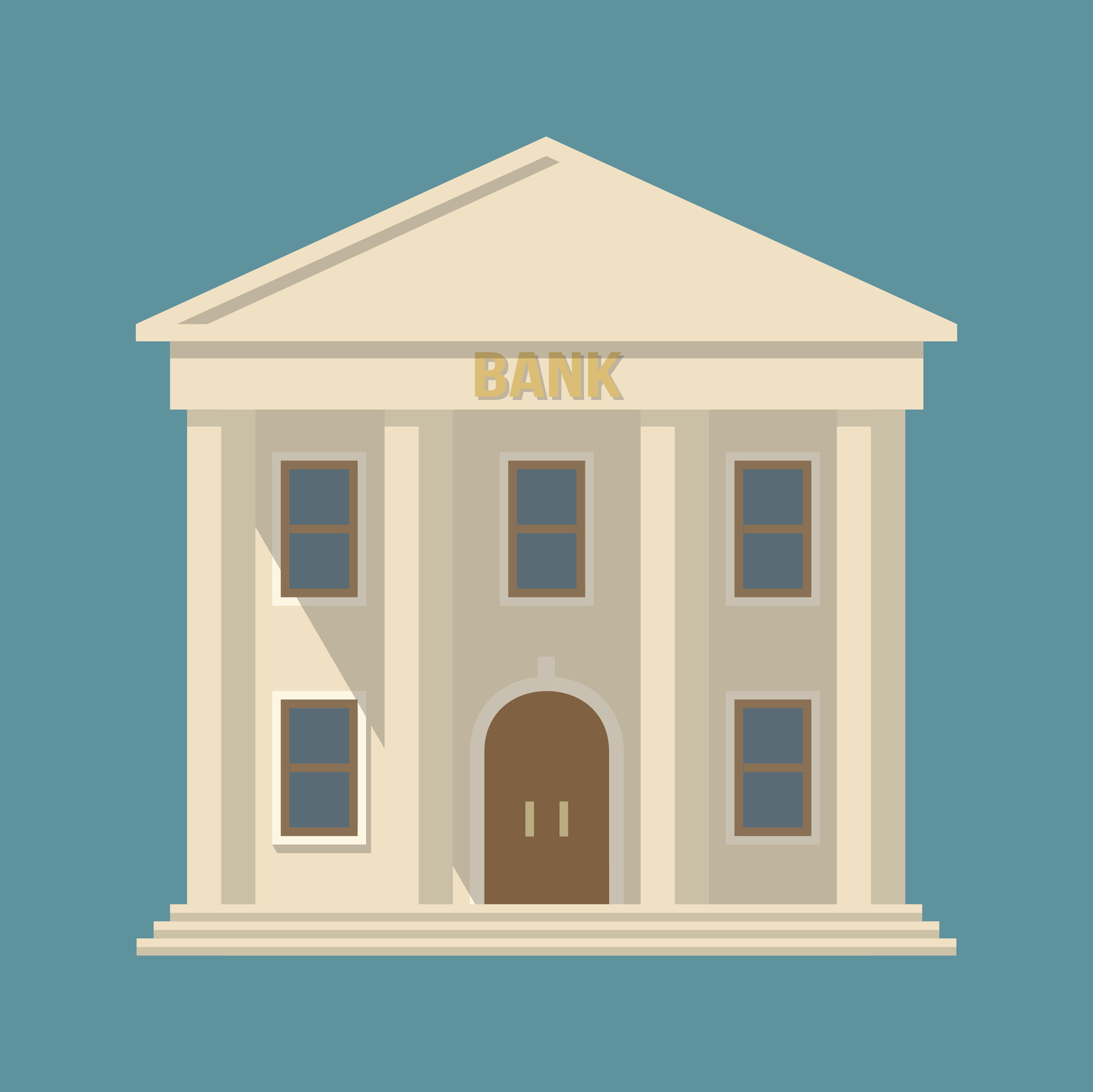 choose-right-bank-rental-property-business