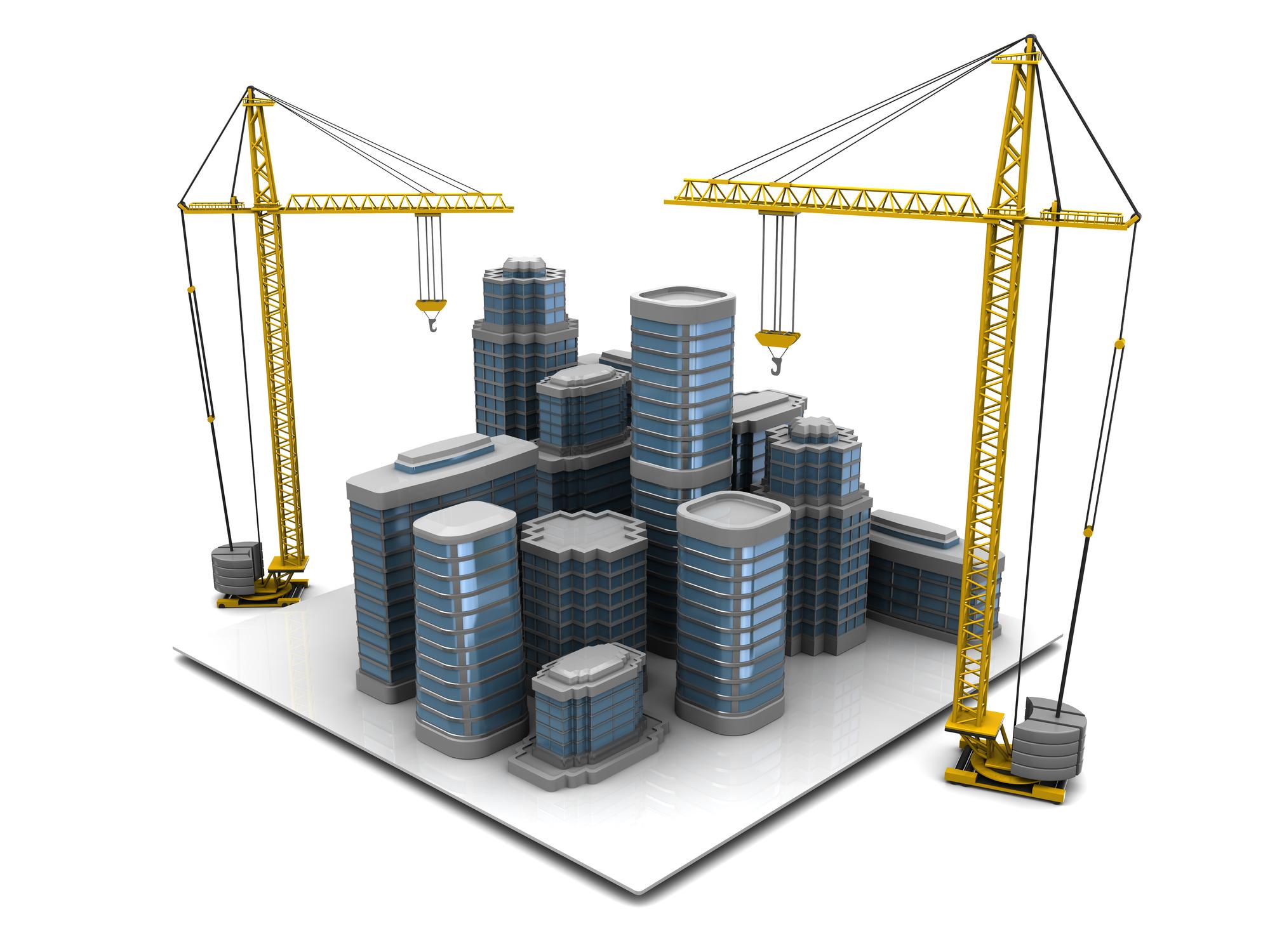 consider-neighborhood-growth-rent-increase-howard-county