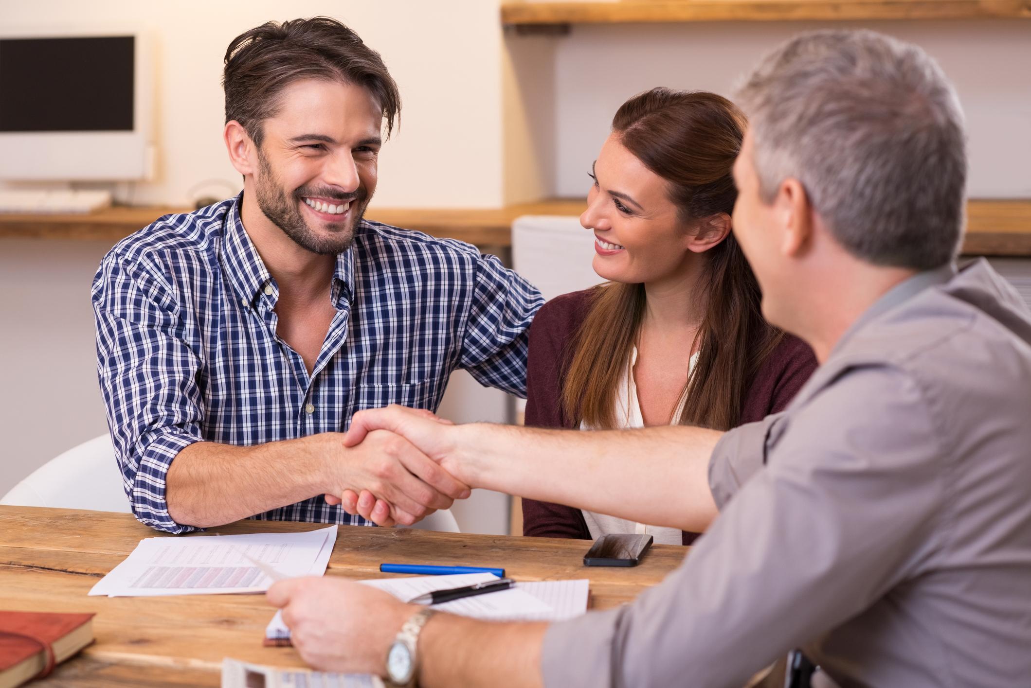 employ-property-management-company