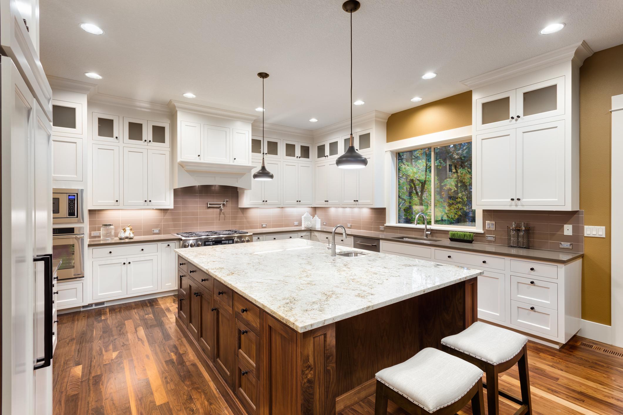 improve-rental-property-boost-value