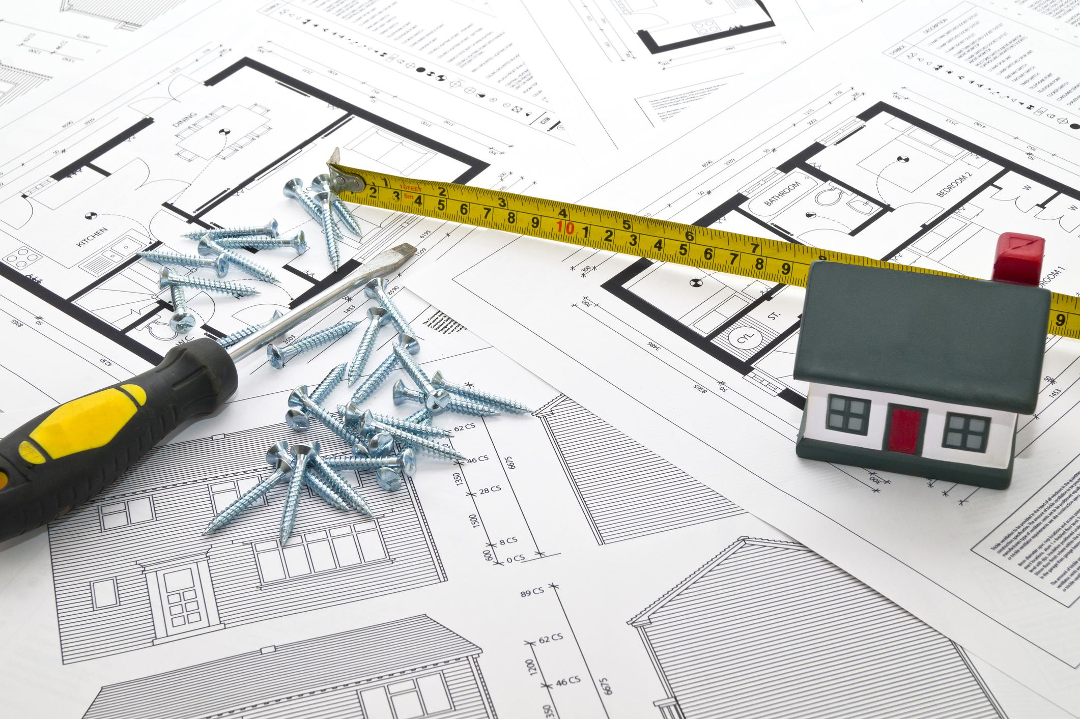 increase-storage-areas-improve-property-value