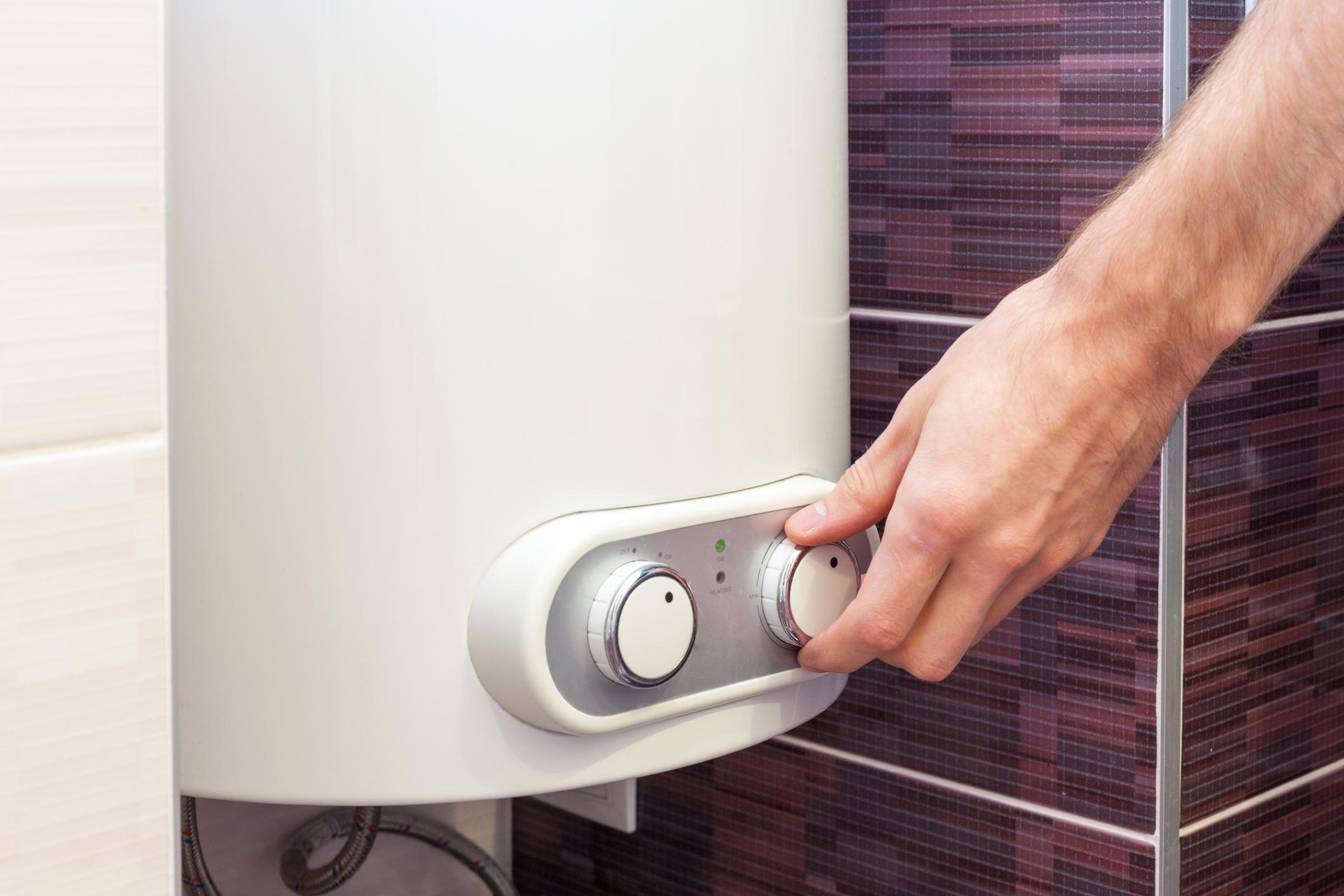 installing-tankless-water-heater-rental-property
