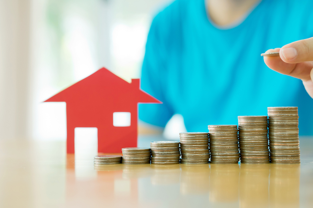 investing-baltimore-county-rental-property