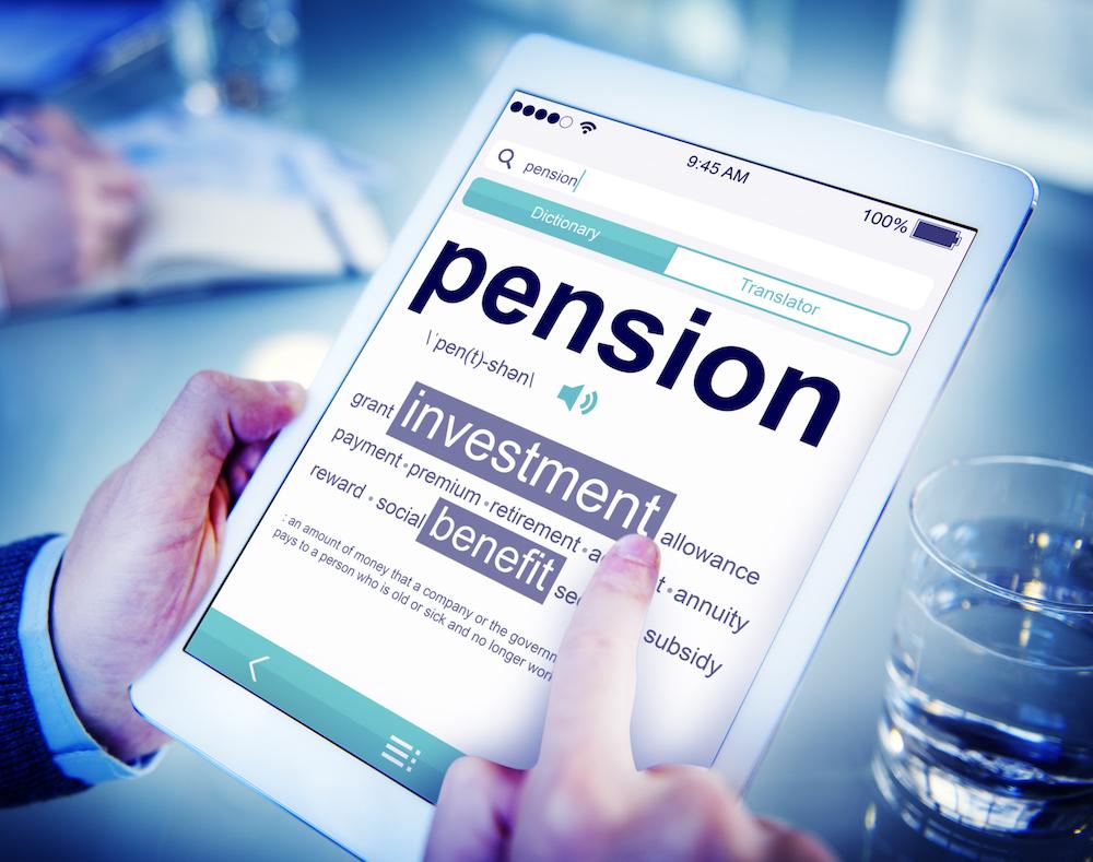pitfalls-pension-plan