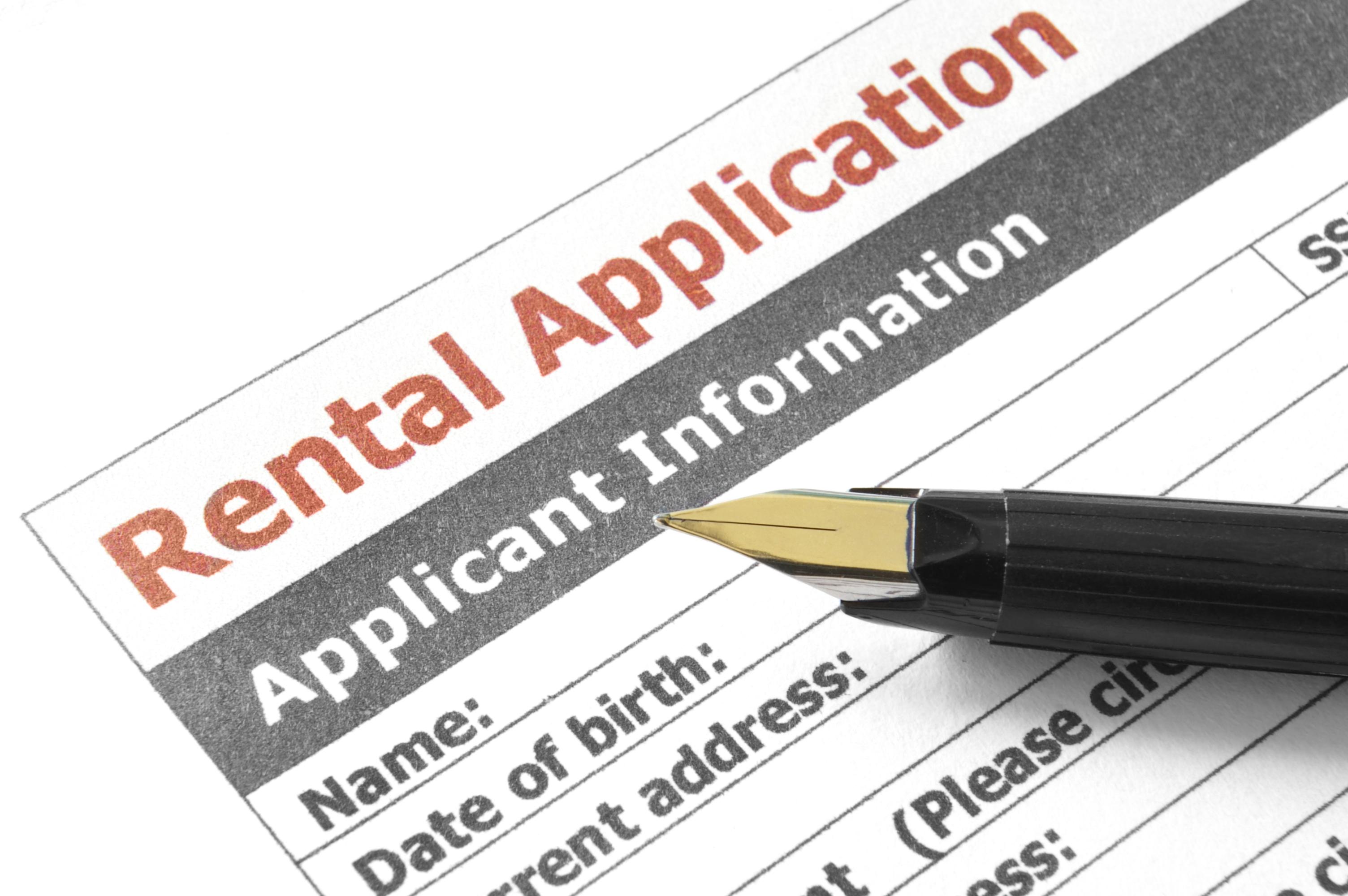 prioritize-tenant-screening