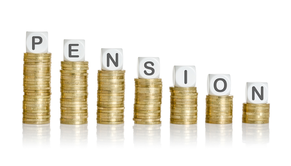 rental-property-investments-help-retire-quicker-than-pension