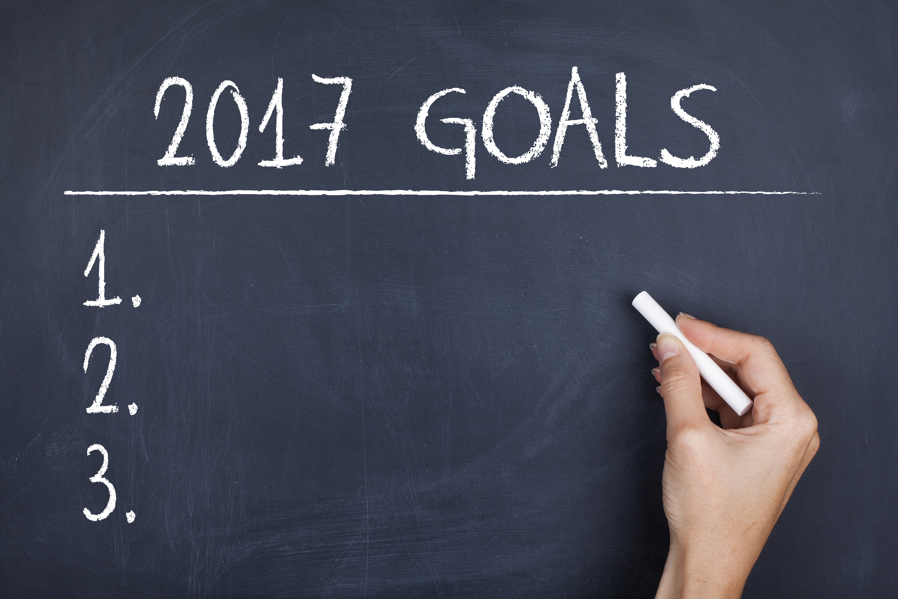 setting-2017-goals-rental-property-business