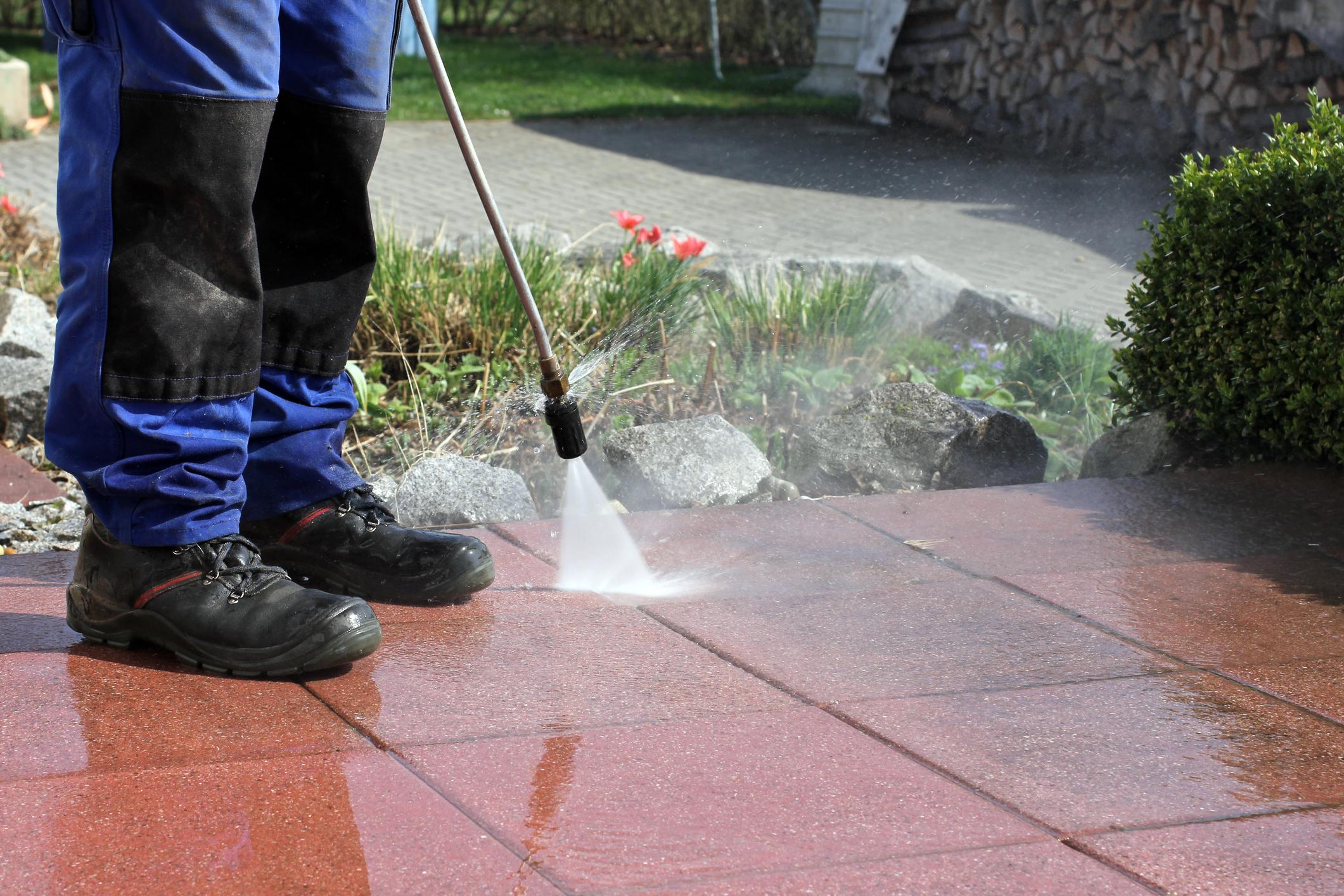 wash-rental-property-exterior-increase-property-value
