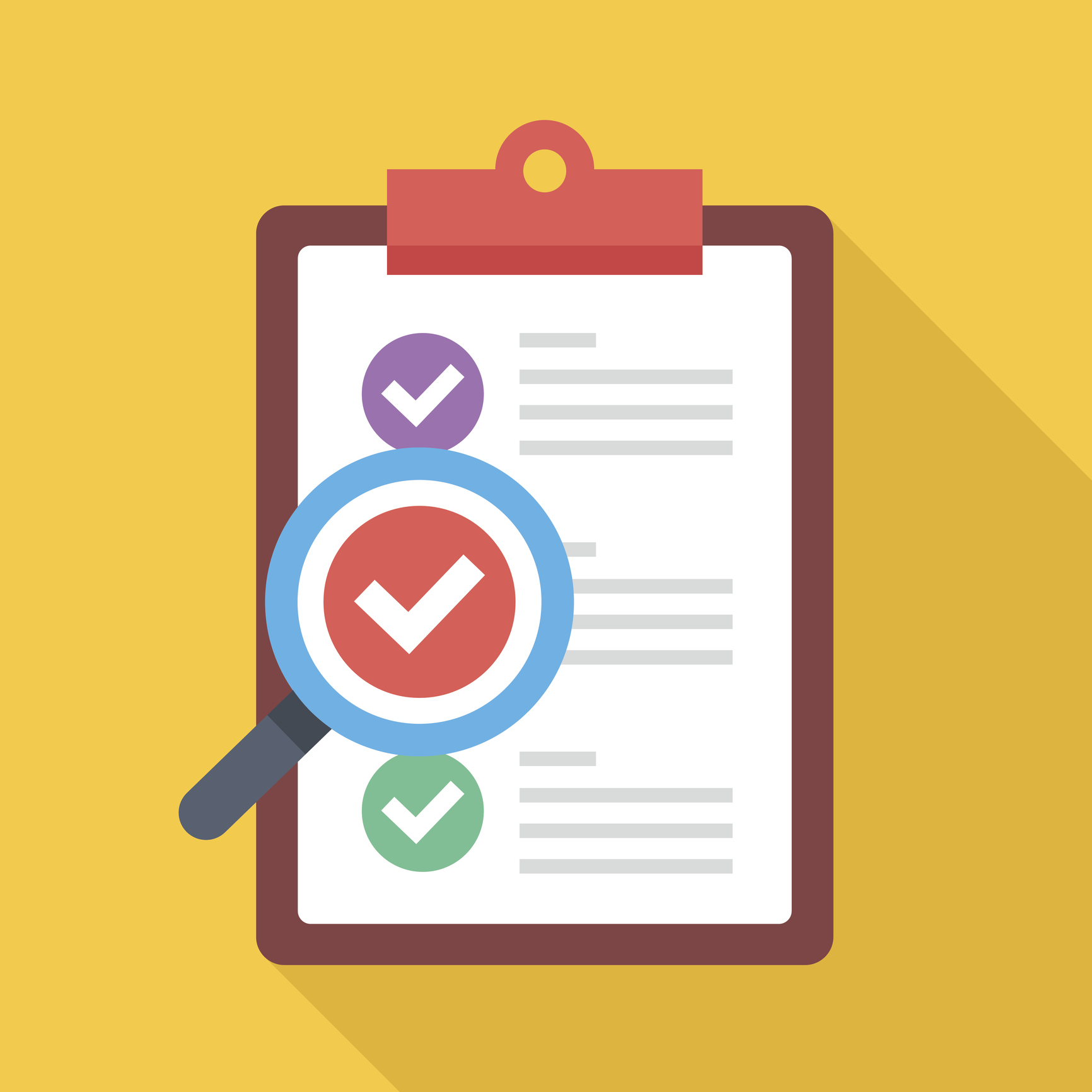 go-checklist-investing-rental-property