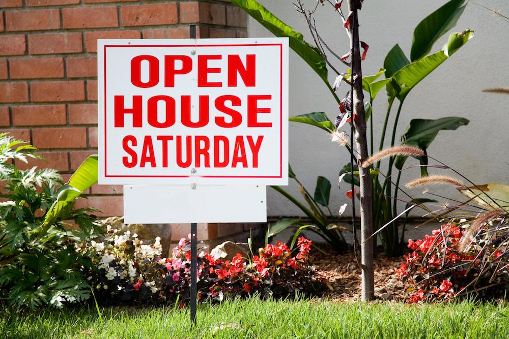 open-house-rental-property-maryland