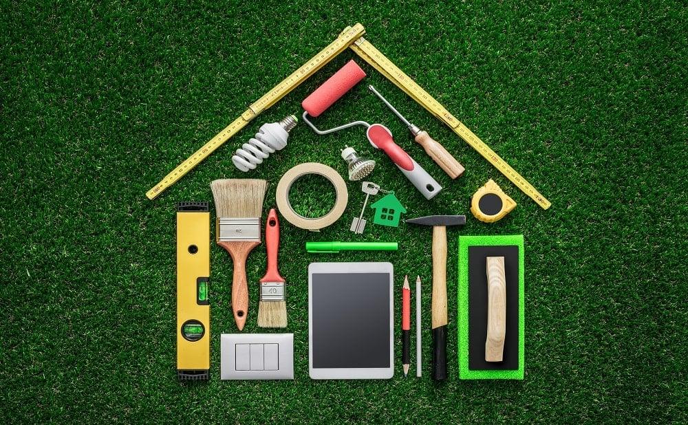 plumbing-issues-maryland-rental-property