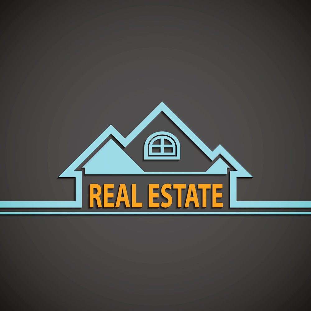 real-estate-agent-maryland-rental-property