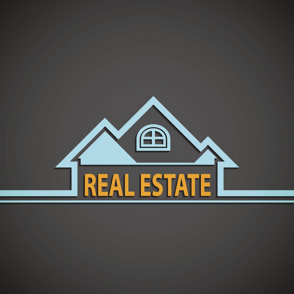 real-estate-agent-maryland-rental-property