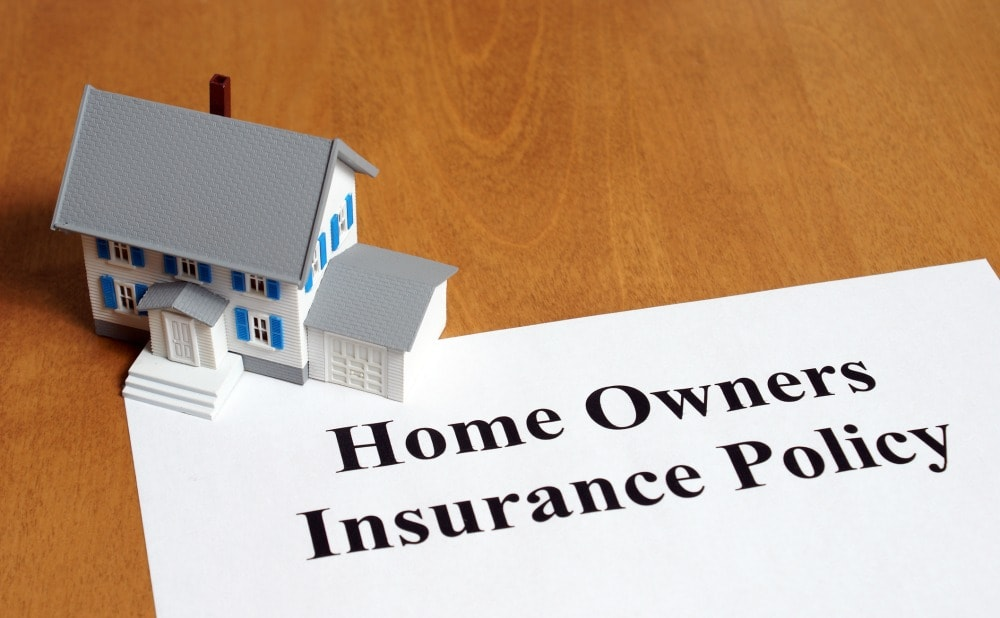 top-insurance-policies-homeowners-rental-property-maryland