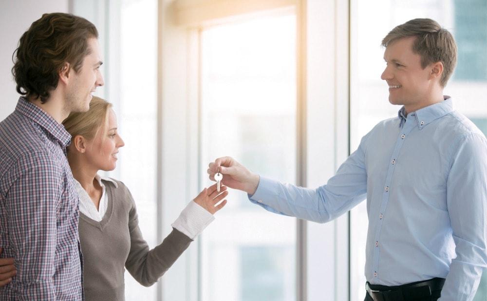 boost-tenant-retention-howard-county-rental-property