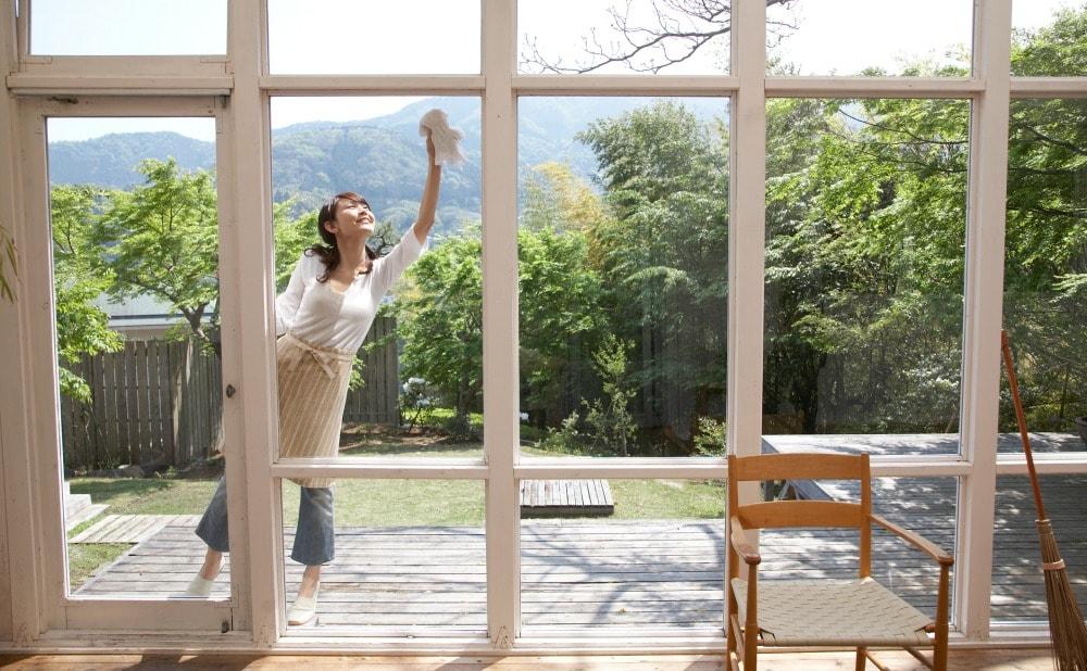 examine-exterior-montgomery-county-rental-property-spring-prep