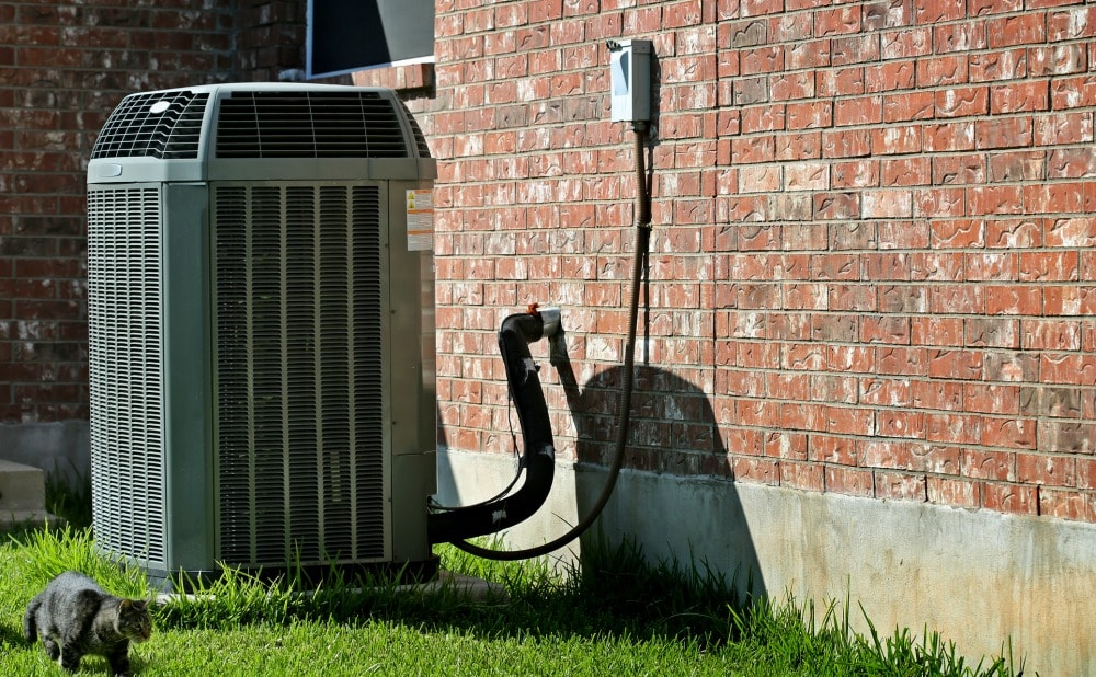 inspect-hvac-systems-montgomery-county-rental-property-spring-prep