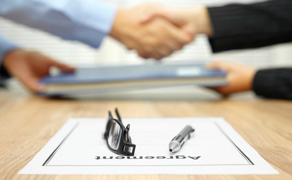 keep-good-tenant-landlord-relationship-howard-county-rental-property