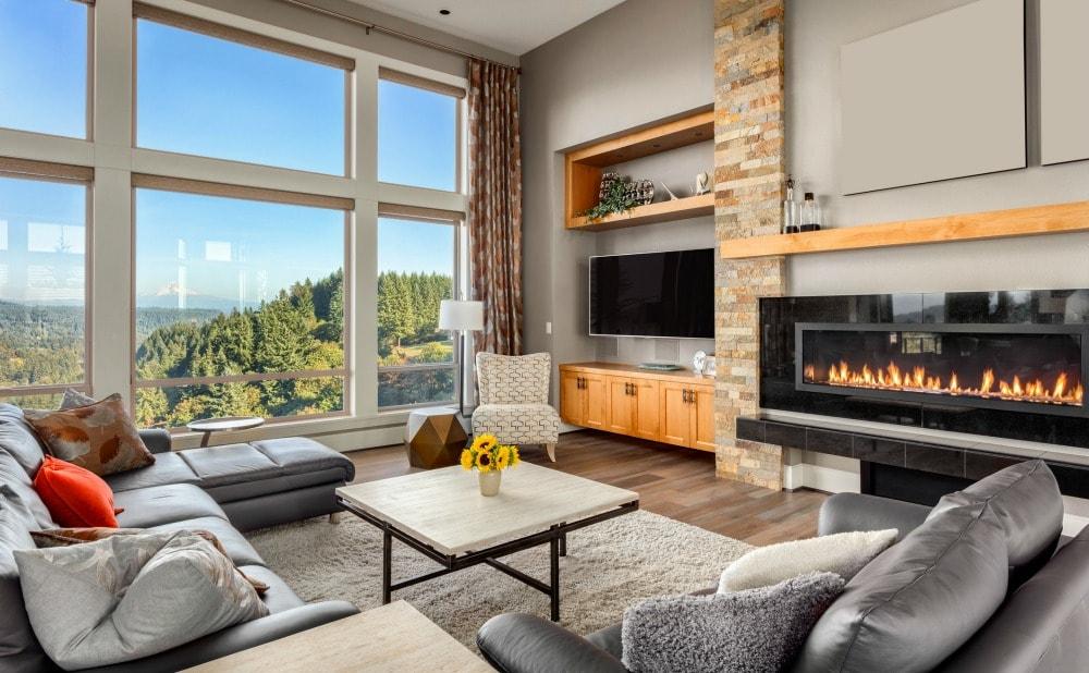 natural-light-howard-county-rental-property-benefits-tenants