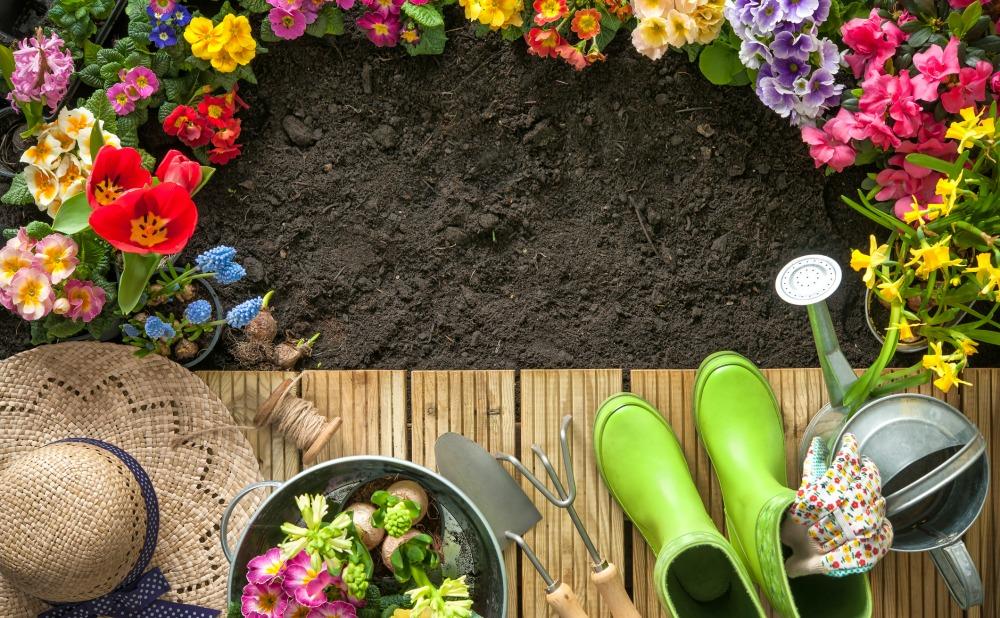 prepare-rental-property-spring-montgomery-county-maryland