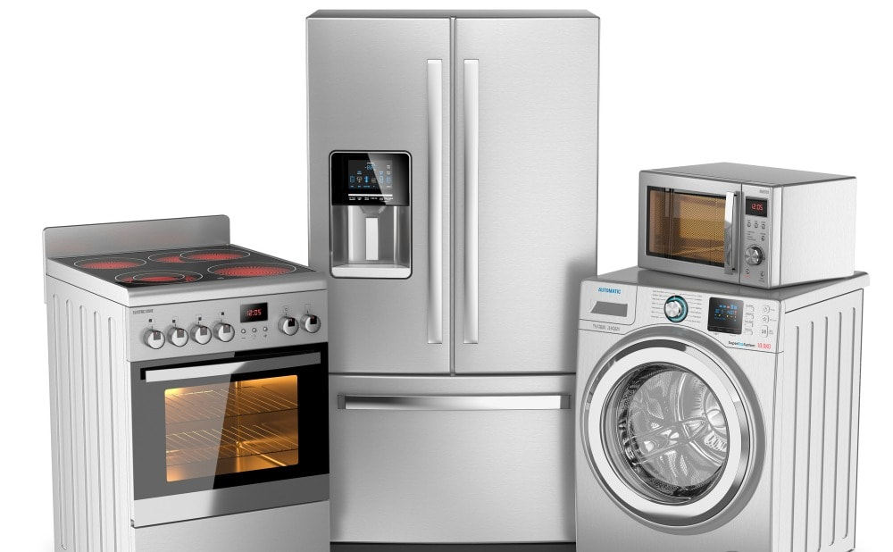 provide-quality-appliances-howard-county-tenants