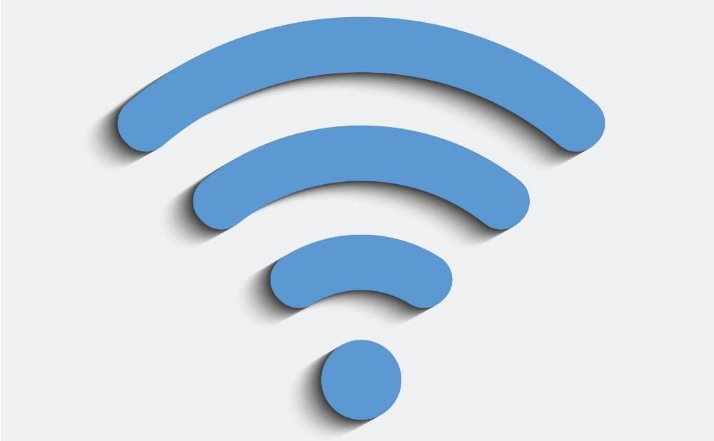 provide-howard-county-md-tenants-wifi-internet-access-rental-property